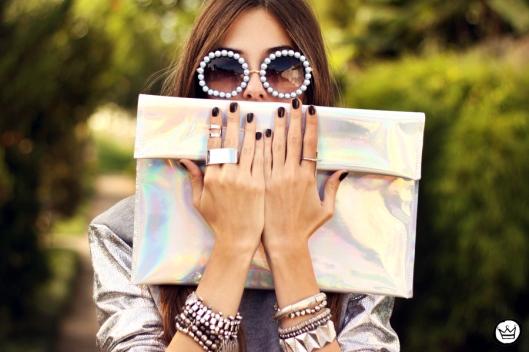 fashioncoolture-24-06-2013-look-du-jour-kodifik-moletom-2