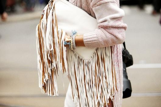 fotos_street_style_milan_fashion_week_159050034_1200x800