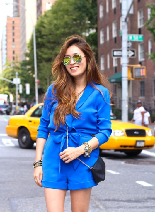 Love-Joo-Kim-New-York-Fashion-Week-Mercedes-Benz-Fashion-Week-Streetstyle-by-Ryan-Chua-Day-Four-7853-750x1024