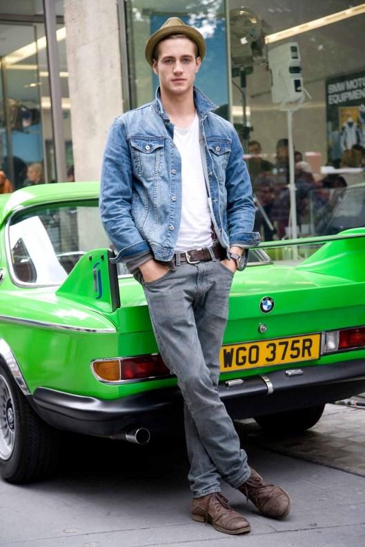 Male-Models-Street-Style-2013-Casual-Wear-For-Men-15