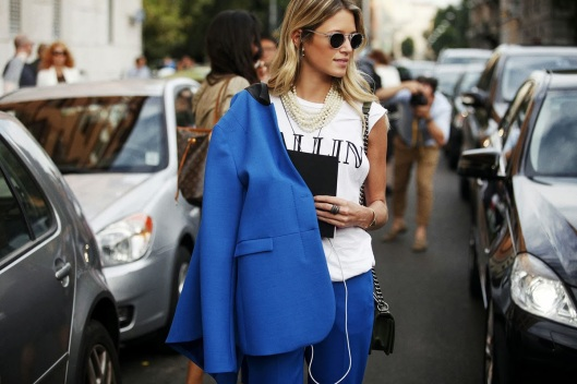 street_style_milan_fashion_week_septiembre_2013_986796688_1200x