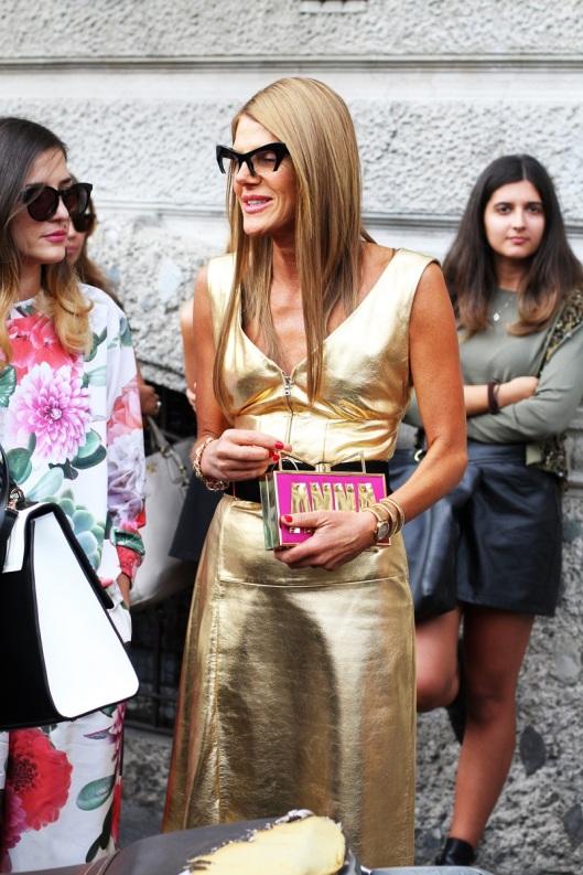streetstyle-milano-fashion-week-3