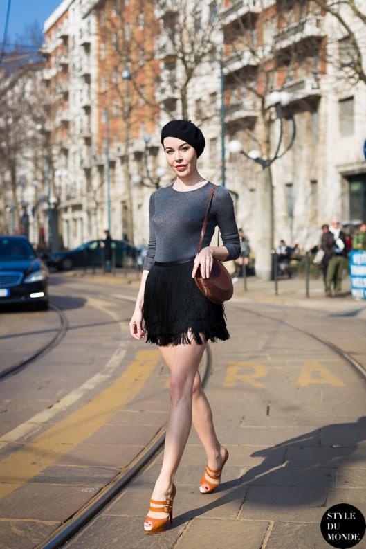 Ulyana-Sergeenko-by-STYLEDUMONDE-Street-Style-Fashion-Blog_MG_6768