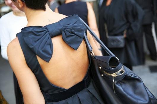 1 fashion - bows - dustjacket