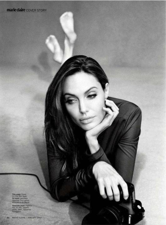 Angelina-Jolie-Marie-Claire-Magazine-6