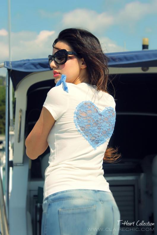 blue heart back1