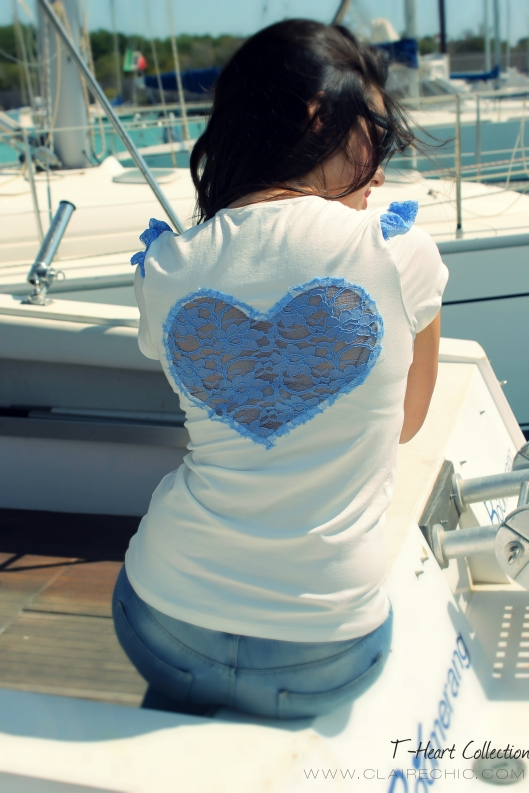 blue heart back2