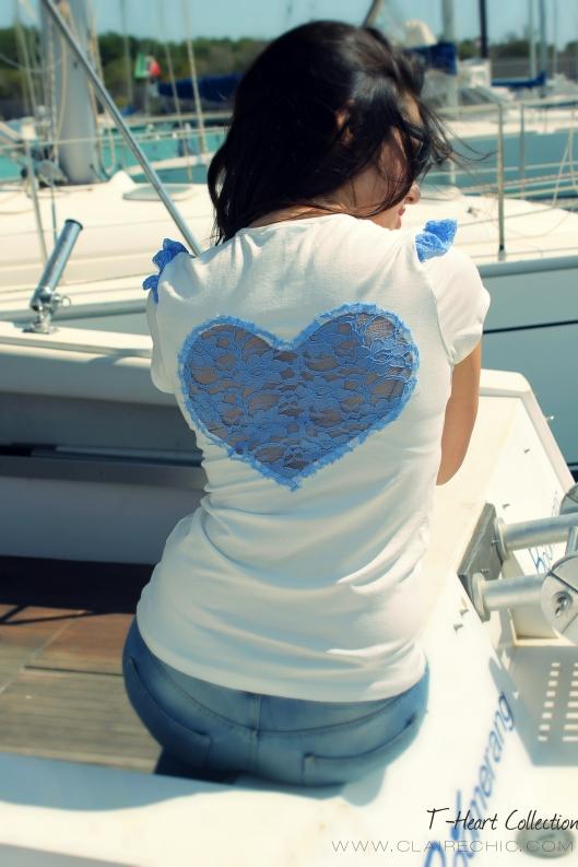 blue heart back2