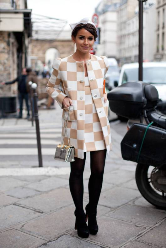hbz-bows-street-style-Couture-012413-IMG-0634-lg