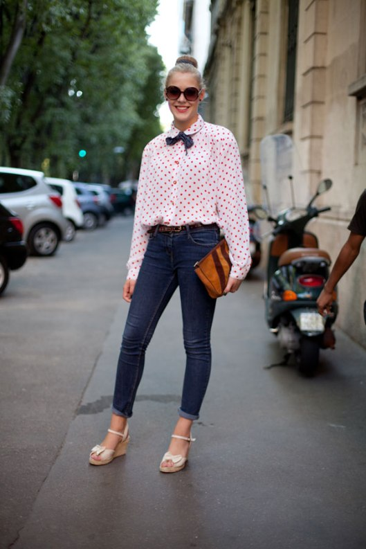 hbz-mfw-ss13-street-style-092012-17-lgn