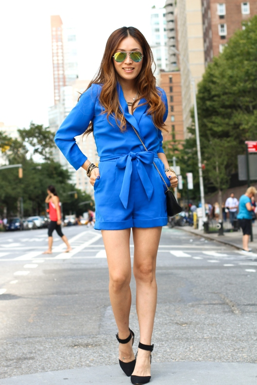 love-joo-kim-new-york-fashion-week-mercedes-benz-fashion-week-streetstyle-by-ryan-chua-day-four-7790