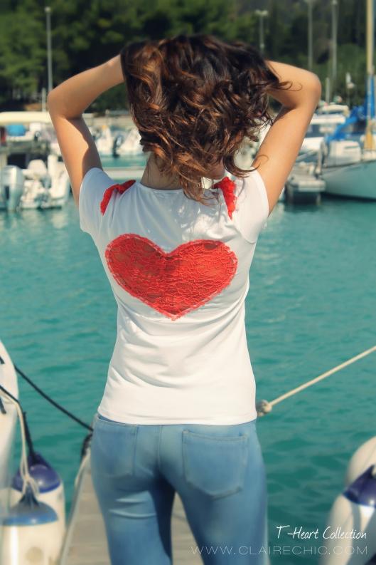 orange heart back1