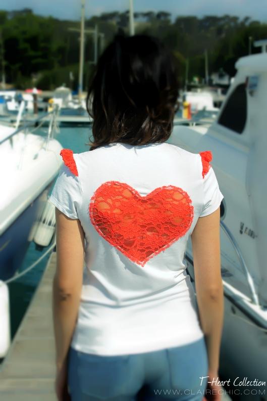 orange heart back3