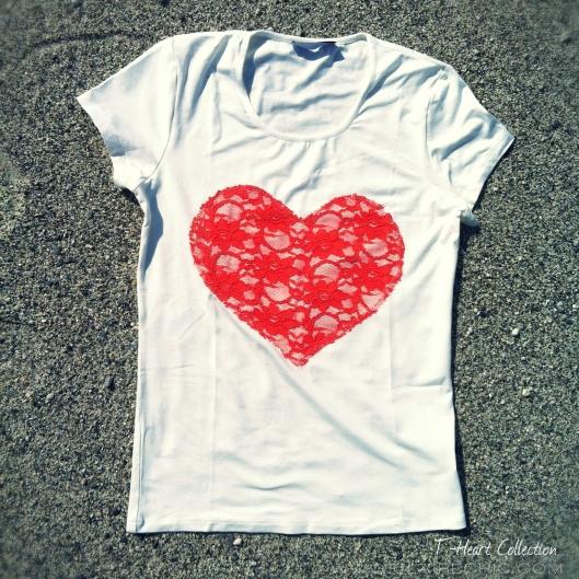 orange heart front