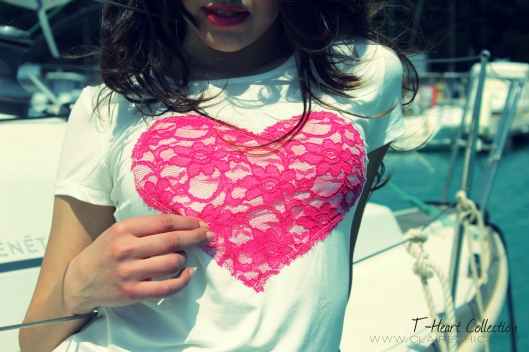 pink heart front2