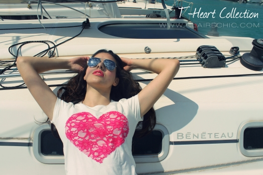 pink heart front3