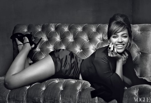 Beyonce by Patrick Demarchelier for Vogue March 2013_6