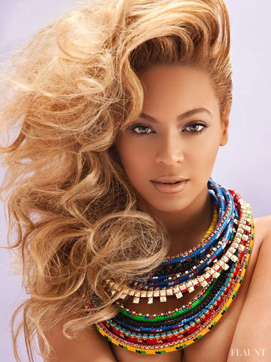 Beyonce-Flaunt-Magazine-Feature-Photo