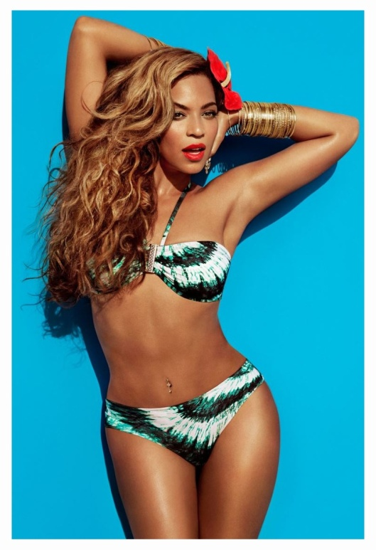 Beyonce-H-and-M-Summer-2013-Ad-Campaign-Glamour-Boys-Inc-01