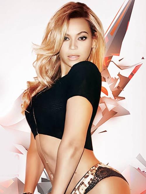 Beyonce-Knowles_4