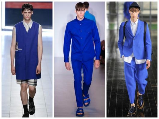 blue-runway-trend-spring-summer-2014