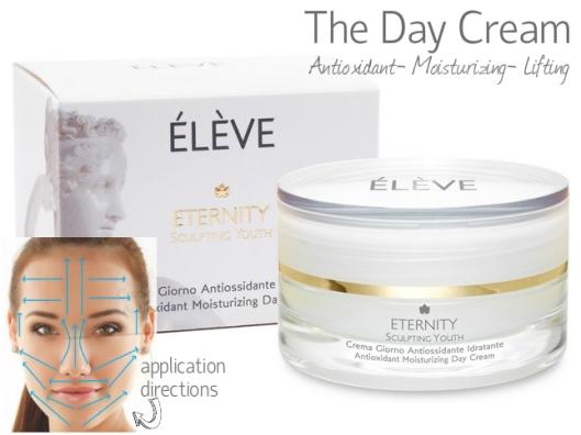 Crema-giorno-Eleve-Cosmetics