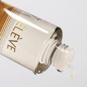 eleve-detergente-struccante-21