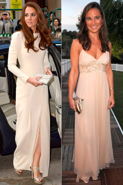Kate-Middleton-Vs-Pippa-Middleton-5