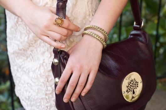 My Voucher Codes Elle Yeah Seasonal Switch Challenge Fashion Blogger UK Trends Summer Winter Wardrobe High Street Budget Zara New Look Topshop H&M RayBan Primark Elodie Russo Fashio