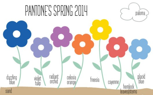 pantone_2014_spring_colors_zpsf98a19f6