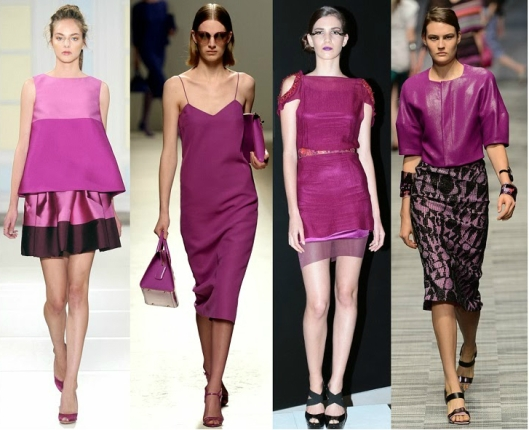 radiant-orchid-purple-color-trend-2014