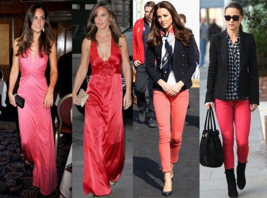rs_560x415-131023133205-1024.pippa-kate-twinsies-red-pink