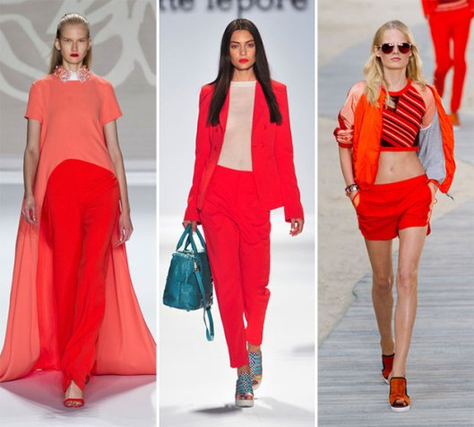 spring_summer_2014_color_trends_cayenne_red_color