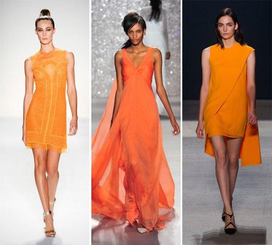 spring_summer_2014_color_trends_celosia_orange_color