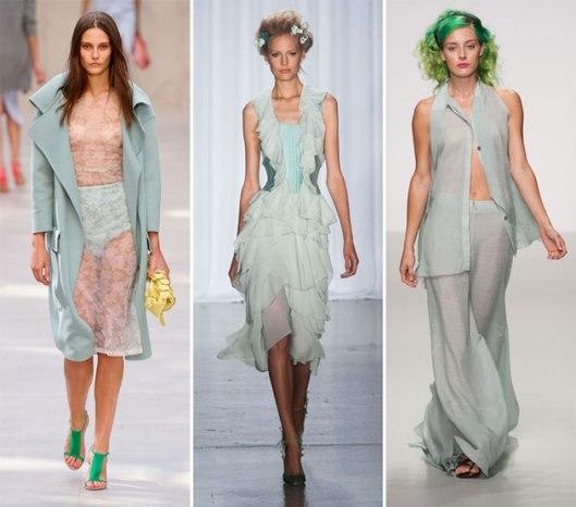 spring_summer_2014_color_trends_hemlock_green_color