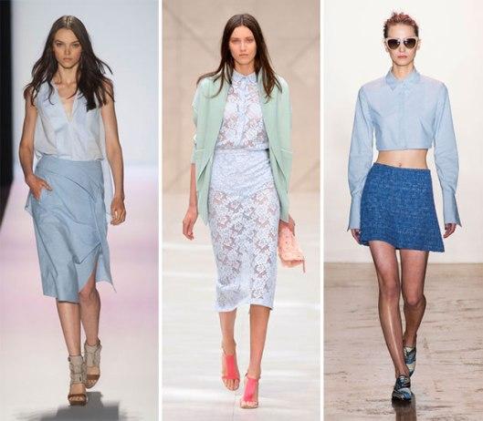 spring_summer_2014_color_trends_Placid_blue_color
