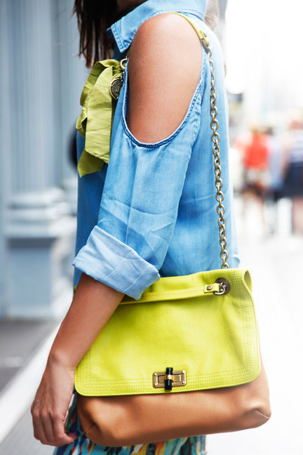 6-street-style-yellow-bag-xln-large_new