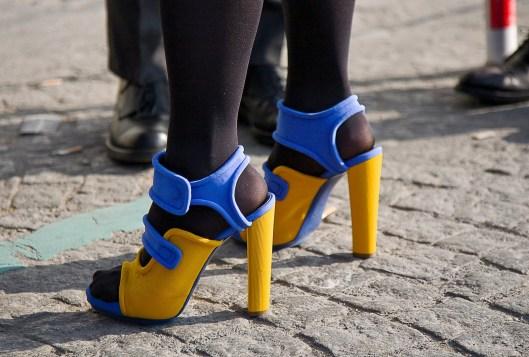 balenciaga-blue-and-yellow-shoes