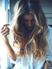beach-hair-michaelrecycles.tumblr.com_