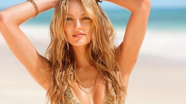Beach_wave_hair