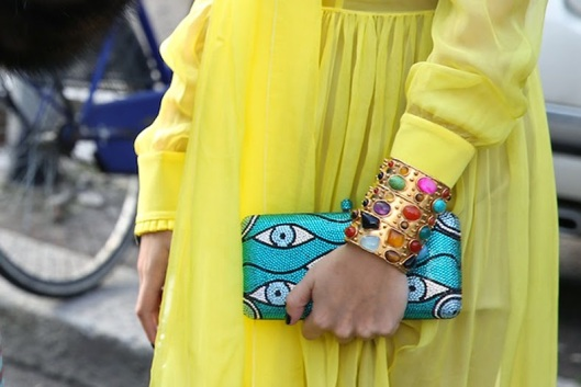 Best-accessories-from-the-Street-Style-at-MFW-Fall-2014-1