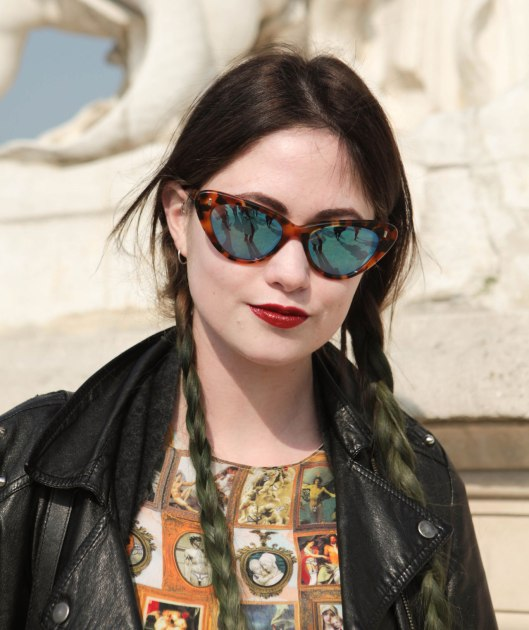 Cat-eye-sunglasses-eyewear6-1