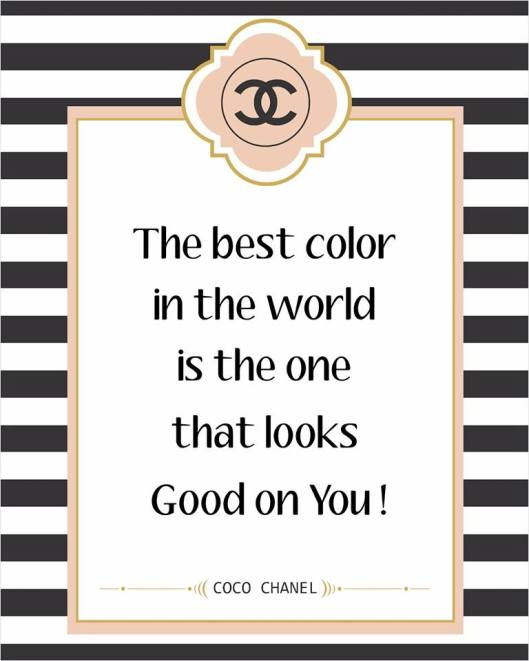 Chanel-quote-4