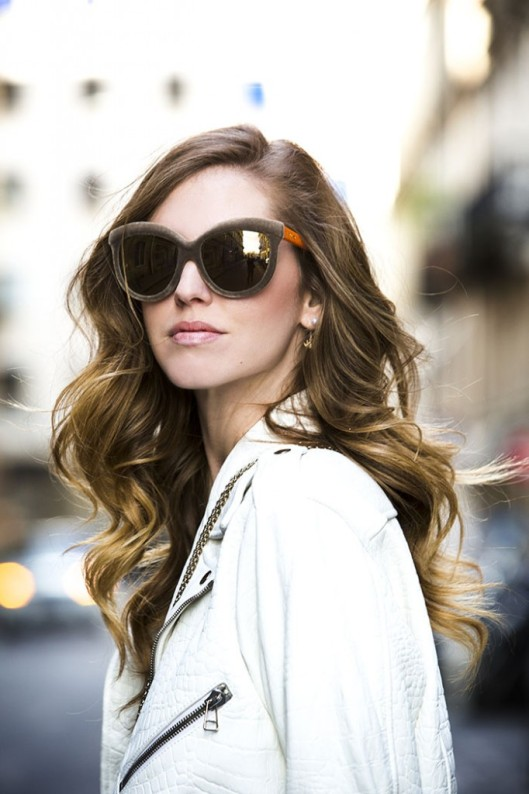 chiara-ferragni-cat-eye-glasses
