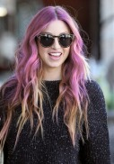 Color-Ombre-Hair-Tumblr
