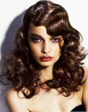 curvy-Hair-6