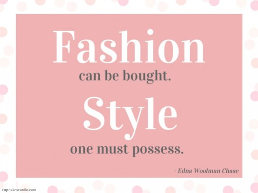 fashion-and-style-quote-794x595