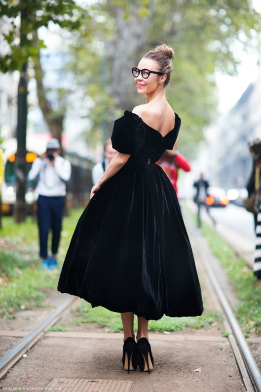 fashion-week-street-style-glasses-chic