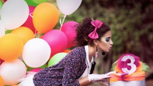 header_image_Birthday-Girl-Photoshoot-Fashion-Three-Year-Anniversary-Celebration-Fustany