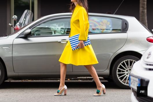 Jaiperdumaveste_JPMV_Nabile-Quenum_Street-Style_Valentina-Siragusa_Milan-Fashion-Week_Spring-Summer-2013_Paris-Fashion-Blog-2